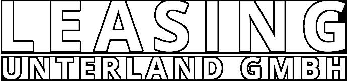 Leasing Unterland Gmbh | Strategische Entwicklung von Immobilien